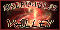 Breedable Valley